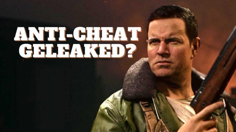 cod warzone vanguard anti cheat ricochet schon geleaked titel