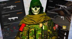 cod warzone vanguard neue loadouts titel