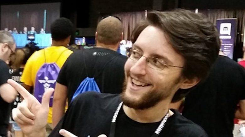 Twitch-Streamer bietet Geld, wenn Destiny 2 den Jäger nerft – Nerf kommt in großem Update