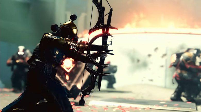 destiny-2-spieler-vernichtet-gegner-mit-bogen-perk-Titelbild
