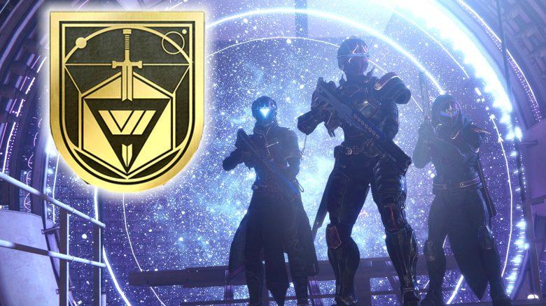 Der schwerste PvE-Modus von Destiny 2 startet bald – Das müsst ihr dazu wissen