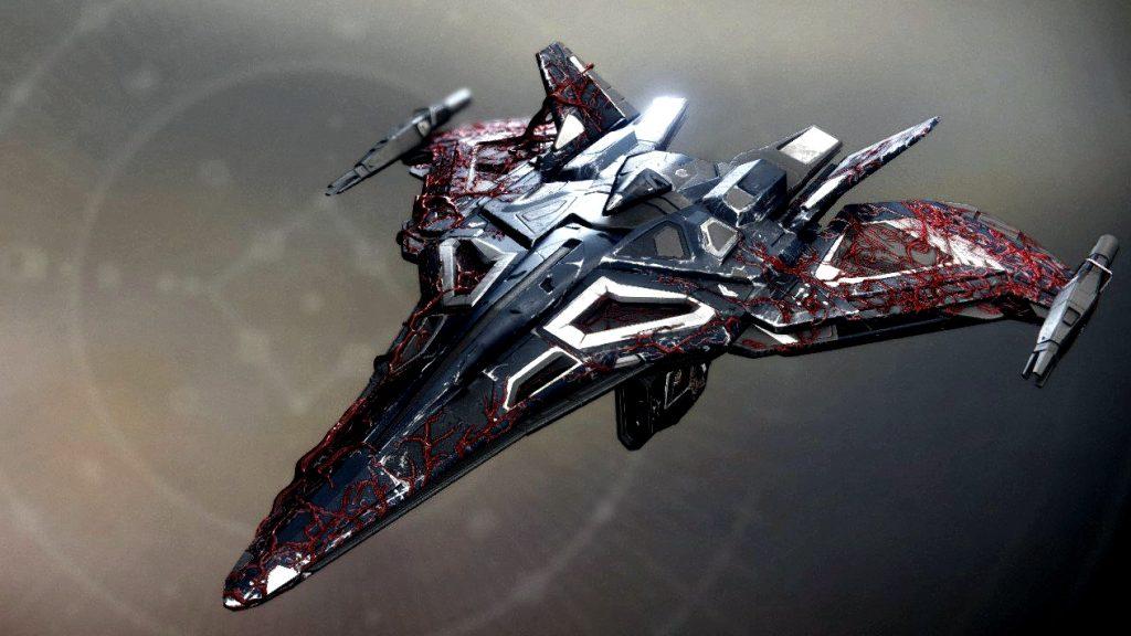destiny2-infiziertersucher-schiff