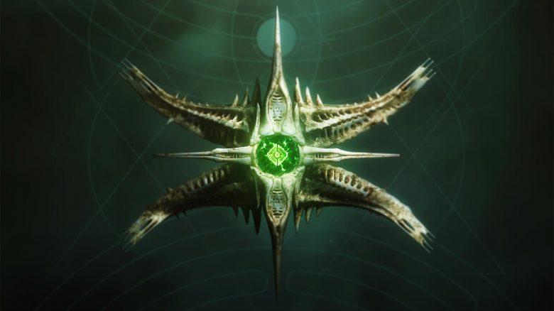 """In Destiny 2 kämpft ihr bald gegen """"böse Hüter"""" und die haben es in sich"""