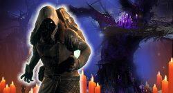 Destiny 2: Xur heute – Standort und Angebot am 22.10.