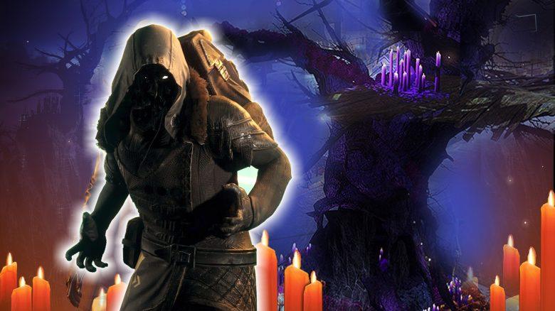 destiny2-xur-halloween