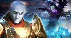 """Destiny 2-Spieler bitten Bungie, alle Limits aufzuheben: """"Lasst uns das verdammte Spiel spielen"""""""