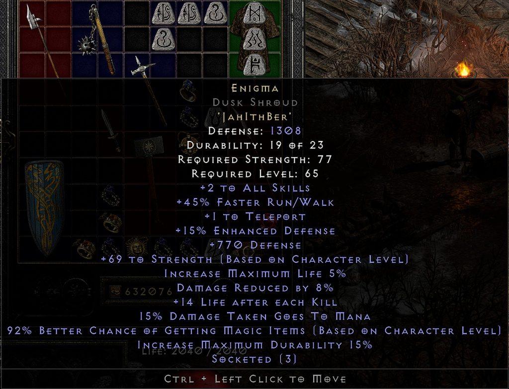 diablo-2-enigma