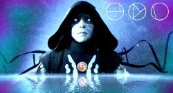 6 Waffen aus dem Prophezeiung-Dungeon in Destiny 2, die du farmen solltest