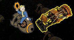 fallout 76 bomb drop verlosung header