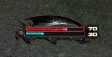 ffxiv reaper ressource