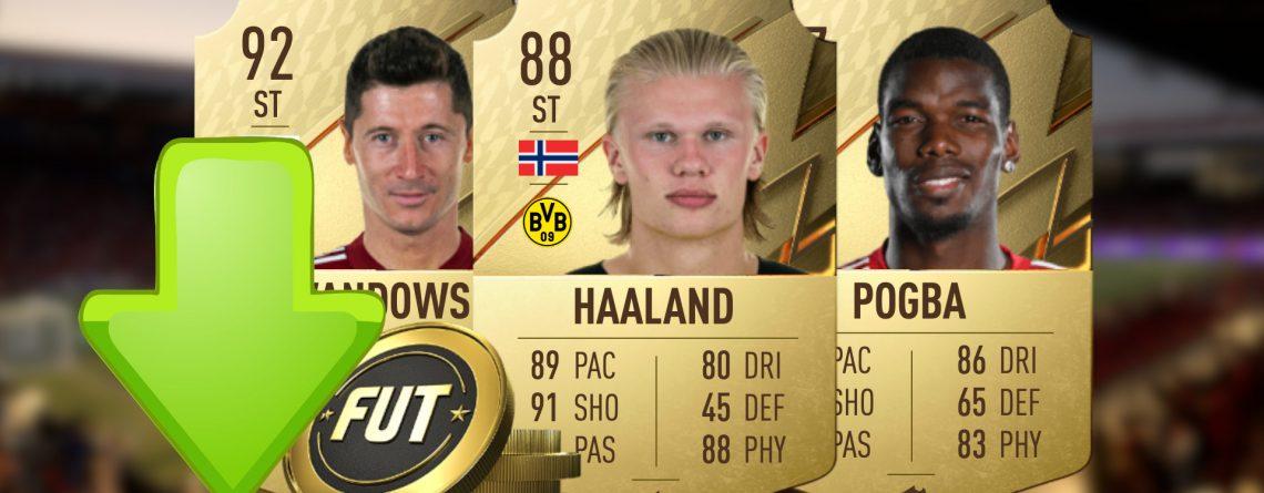 fifa-22-transfermarkt-titel