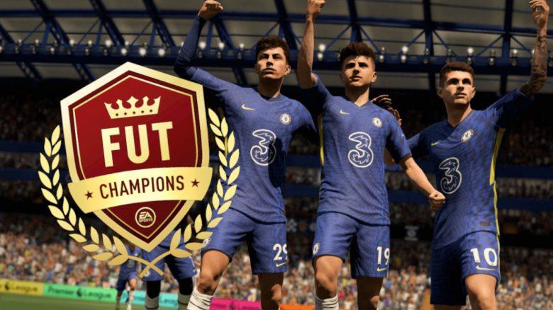 FIFA 22: 7 Tipps für mehr Siege in der Weekend League – Es lohnt sich