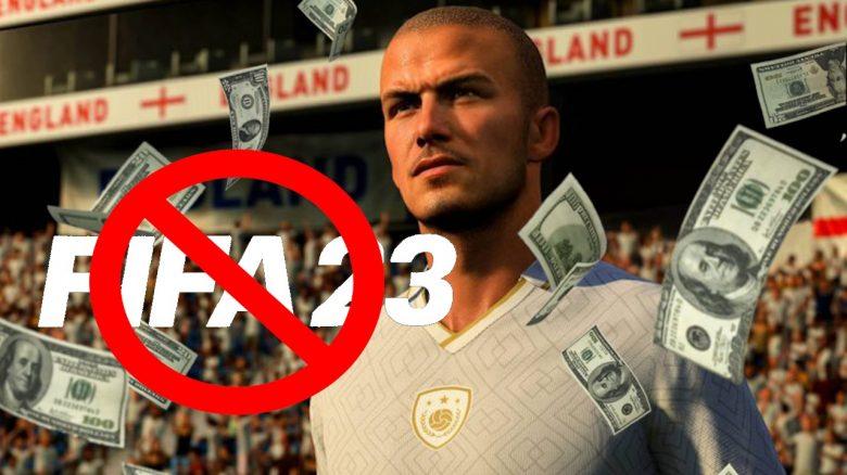 fifa 23 umbenennung geld titelbild