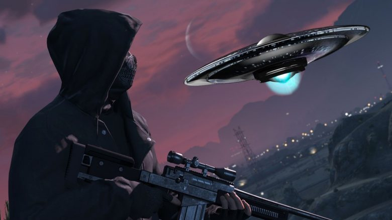 gta online ufo event titelbild