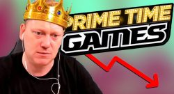 """Knossis neue Game Show auf Twitch floppt bei den Fans – """"Ist fast wie RTL"""""""