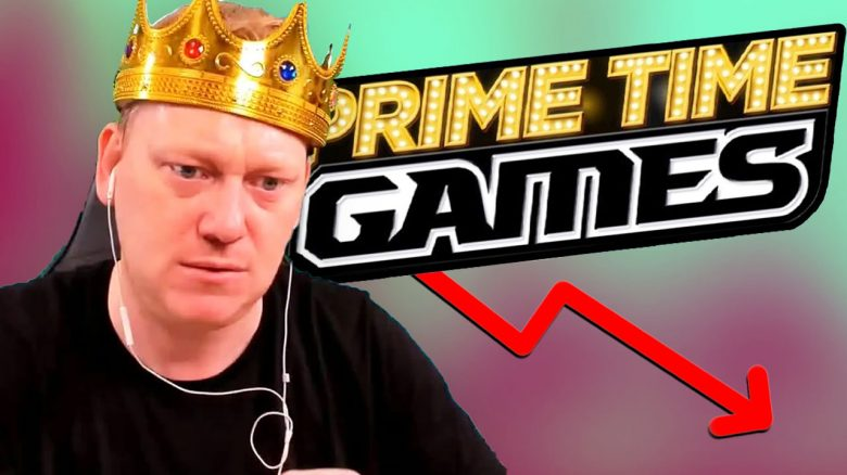 knossi-prime-time-games