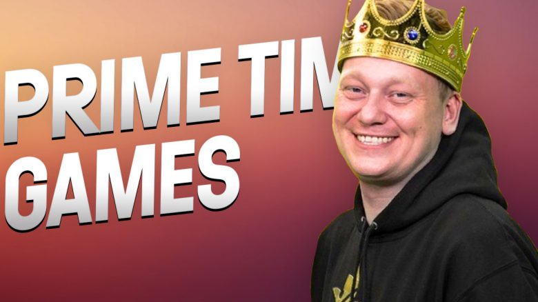 knossi-prime-time-games-infos