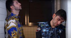 LoL: Fnatic veröffentlicht herzzerreißendes Video, wie ihr Traum von den Worlds zerbricht
