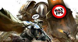 max-fps-destiny2-bug