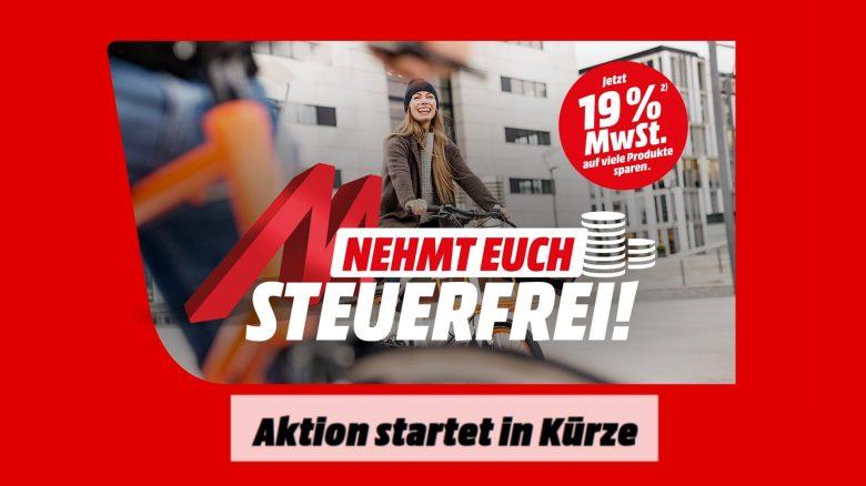 mediamarkt mwst aktion 161021