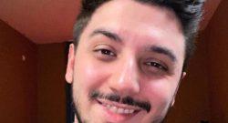 New World: Ungarischer Twitch-Streamer fällt auf fremden Server ein, verwüstet alles