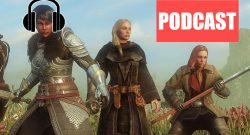 new world podcast casuals header