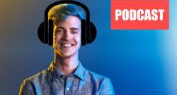 ninja mixer untergang podcast header