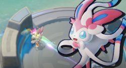 pokemon unite feelinara_header