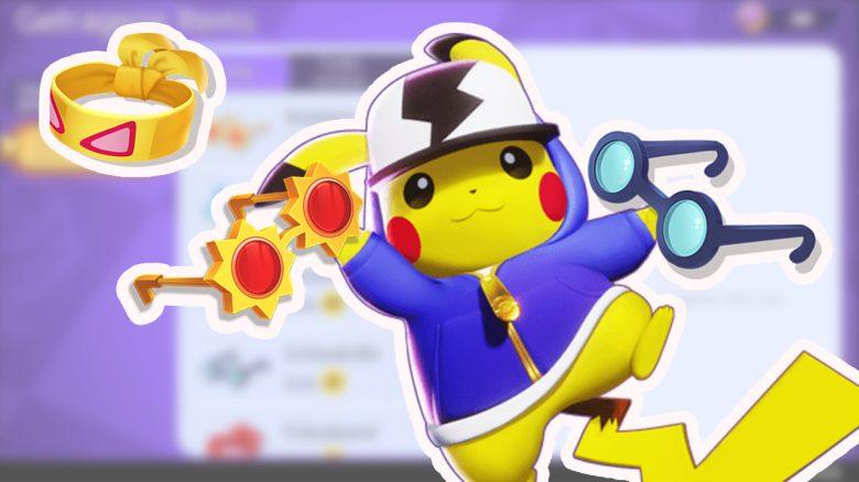 pokemon unite item tier list_header