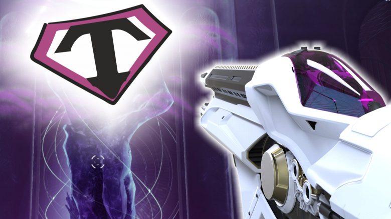 telesto-queen-destiny2
