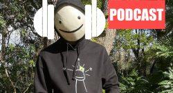 twitch leak podcast header