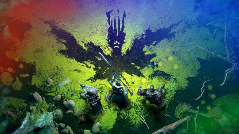 witchqueen-destiny2-notfunny