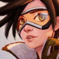 Profilbild von Endzeitxd