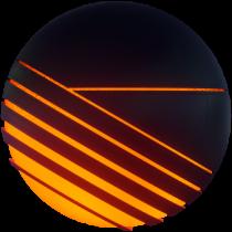 Profilbild von urvoid