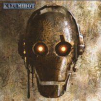 Kazumibot