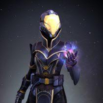 Profilbild von Rigo