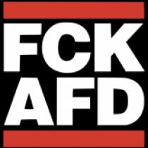 FitForAKing