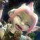 Profilbild von Darkyll