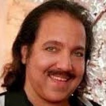 Profilbild von Ron The Hedgehog