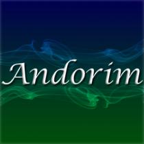 andorim
