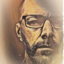 Profilbild von WheelchairGHOST