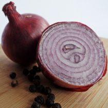 onions4everyone