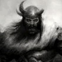 Profilbild von Orgetorix