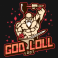 Profilbild von God Loll Loot