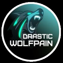 DrasticWolfpain