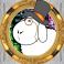 Profilbild von Kanamora