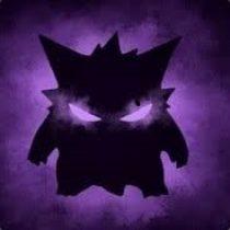 Profilbild von Blaffi