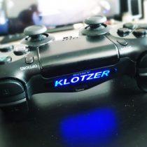 klotzer