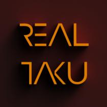 RealTaku