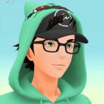 Profilbild von Jacques523